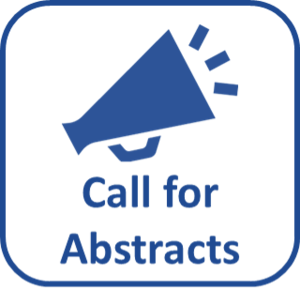 call+for+abstracts-595ca0efa8fec